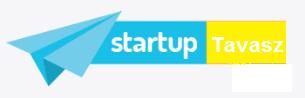 Startup Tavasz