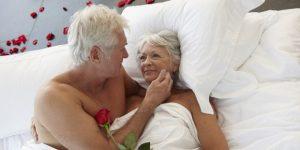 A fő tényezők a szexuális aktivitás, a nők csökkenthetik