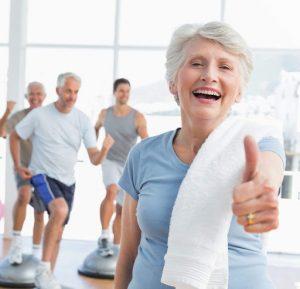 Inzulin-rezisztenciát elősegíti az izom veszteség
