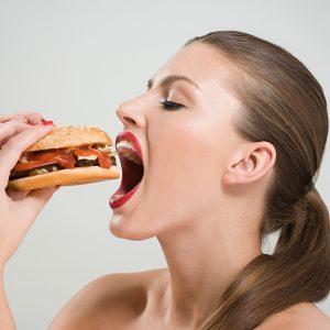 Kezeli az aminosav-aminnal 21 K, valamint az elhízás következtében a modern életmód