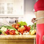 Súlycsökkenés evés közben: fogyókúra az ételek a könnyű fogyás érdekében