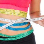 Slim le eszik: az alábbiakban az élelmiszerek, a fogyás könnyedén